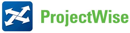 ProjectWiseLogo