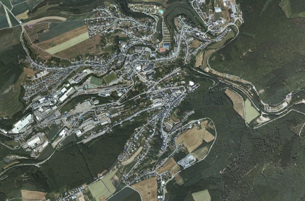 Cartographie1Carrousel.jpg