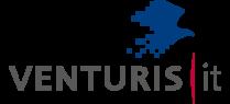 LogoVenturisIt.png